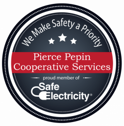 PPCS-Proud_SE_Member_Badge.png